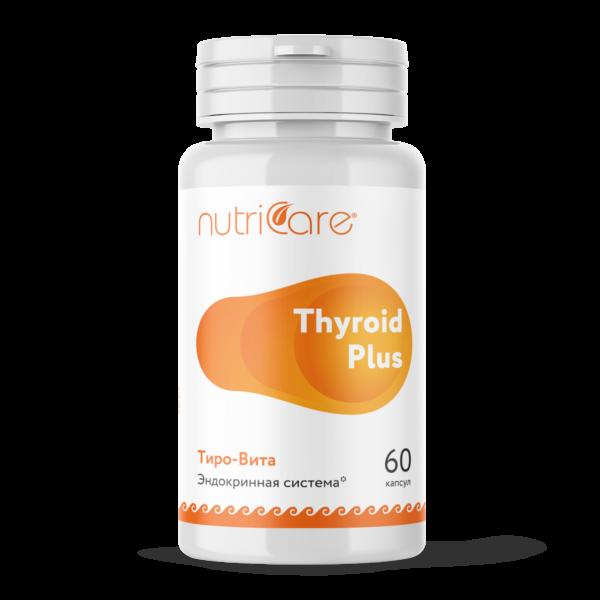 thyroid-plus