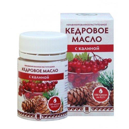 kedrovoe-maslo-s-kalinoj-20150620115252-500×500