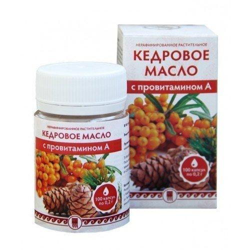 kedrovoe-maslo-s-vitaminom-a-20150620115242-500×500