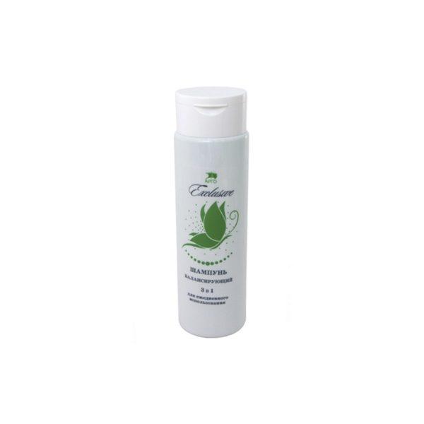 shampun-balansiruyusshij-3-v-1 (1)