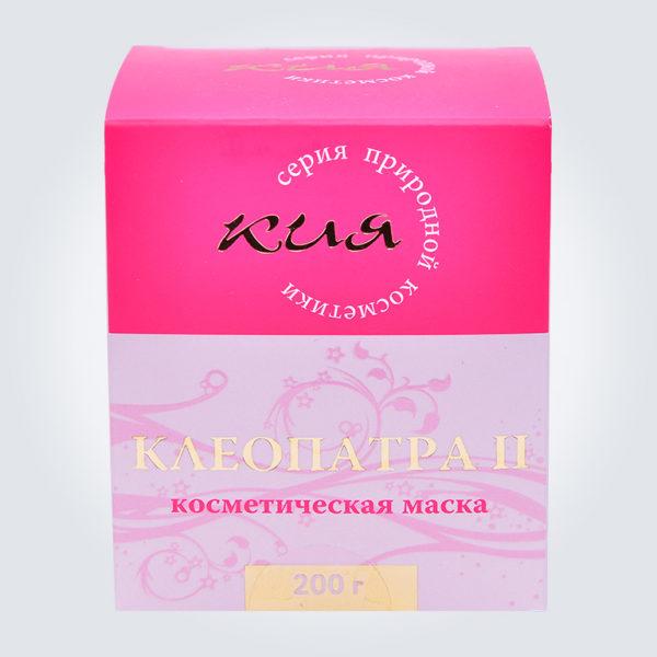 kosmeticheskaya-maska-kleopatra-ii