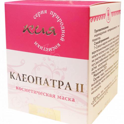 maska-kleopatra-2-png
