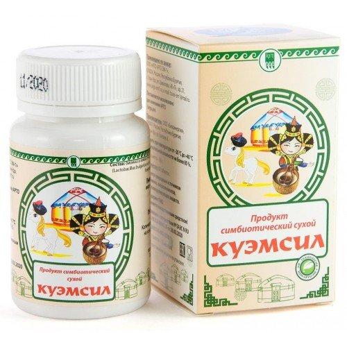 kuemsil-baz-1120-500×500