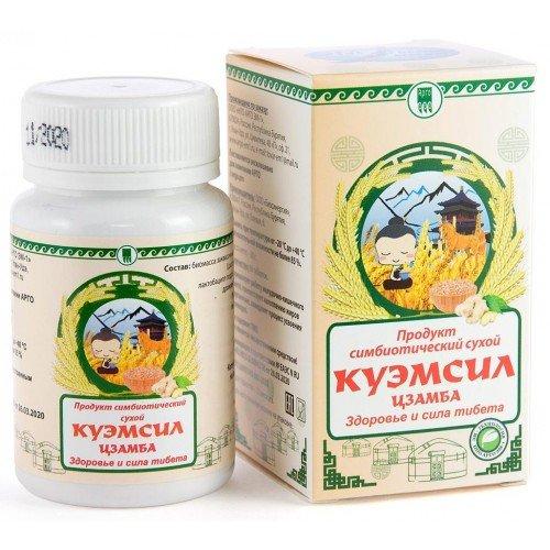 kuemsil-czamba-1120-500×500