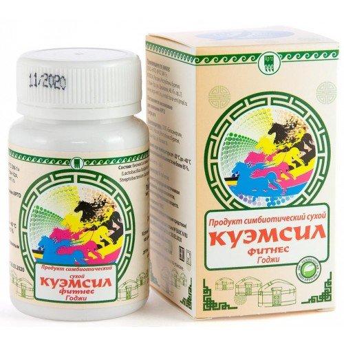 kuemsil-fitness-1120-500×500